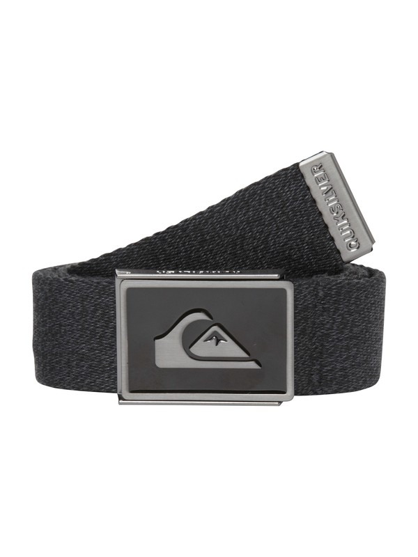 0 Staple Belt  AQYAA00084 Quiksilver