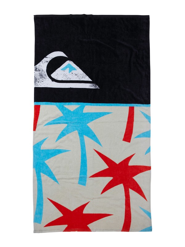0 Breeze  AQYAA00105 Quiksilver
