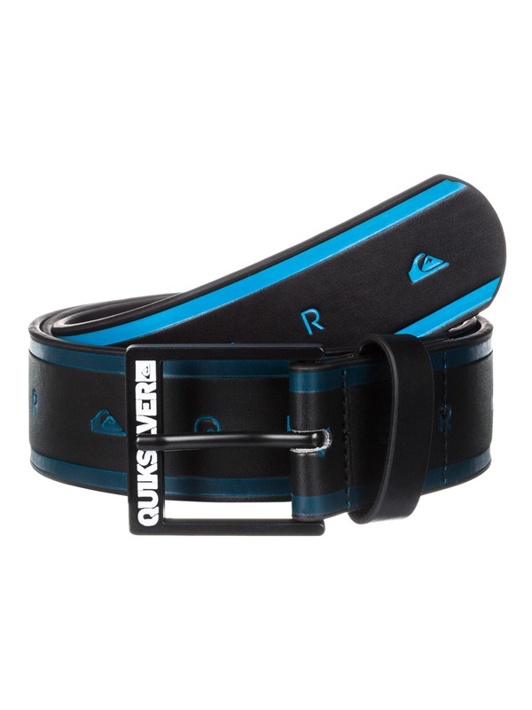 0 Filter Belt  AQYAA03059 Quiksilver