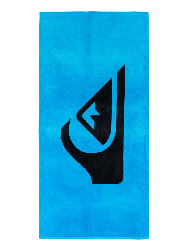 0 Everyday Towel  AQYAA03093 Quiksilver