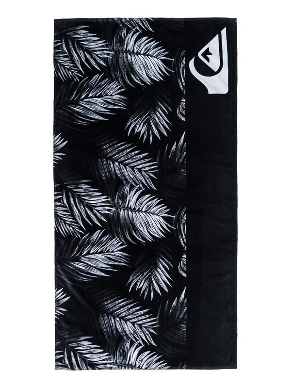 0 Performa Towel  AQYAA03102 Quiksilver
