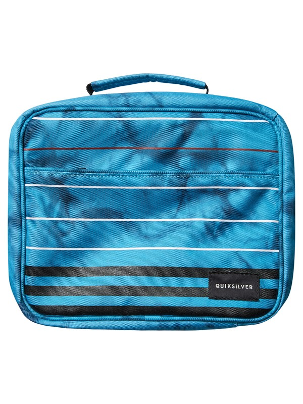 0 Daily Special Lunch Box  AQYAA03151 Quiksilver