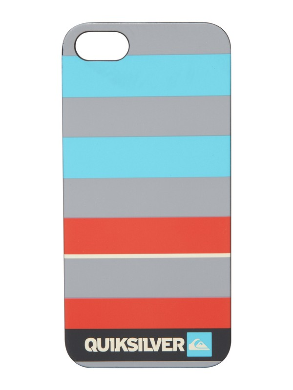 0 Four G iPhone Case  AQYBA00013 Quiksilver