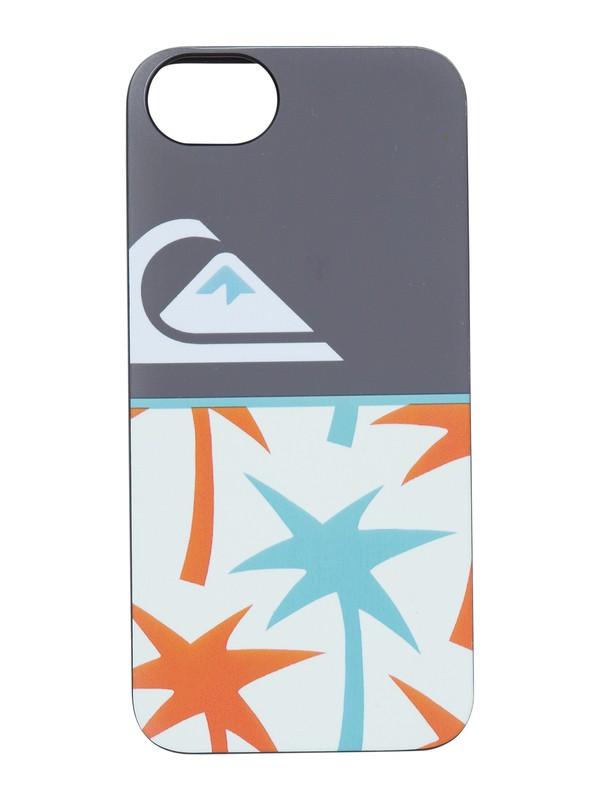0 5G Phone Case  AQYBA00014 Quiksilver