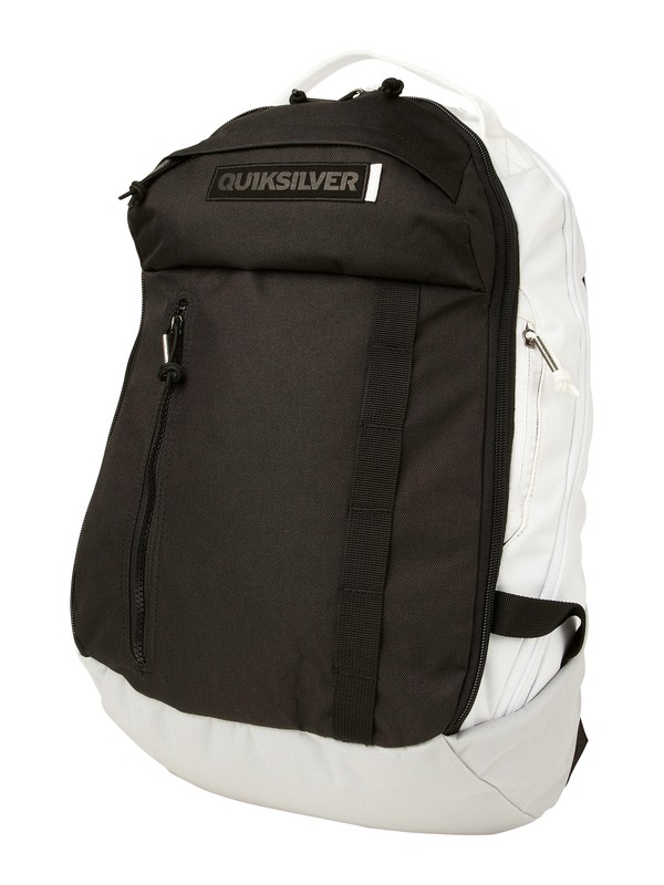 0 Doctrine Backpack  AQYBP00005 Quiksilver