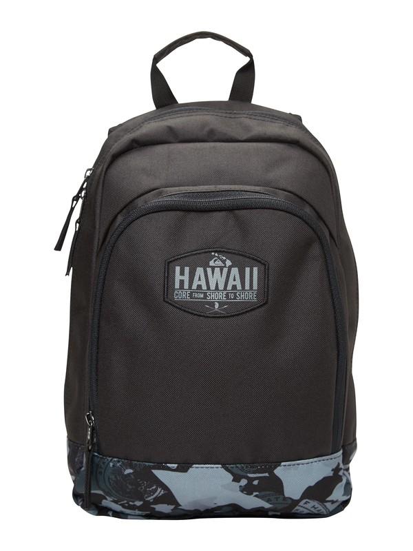 0 Kaimana Hahi Backpack  AQYBP00041 Quiksilver
