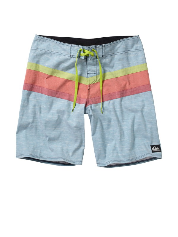 "0 Recess 20"" Boardshorts  AQYBS00017 Quiksilver"
