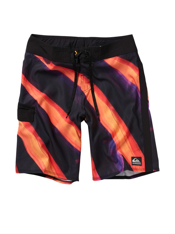 0 YG RESIN  AQYBS00022 Quiksilver