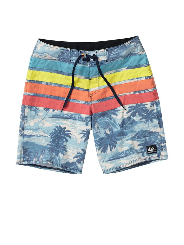 0 JAYOLIO  AQYBS00036 Quiksilver