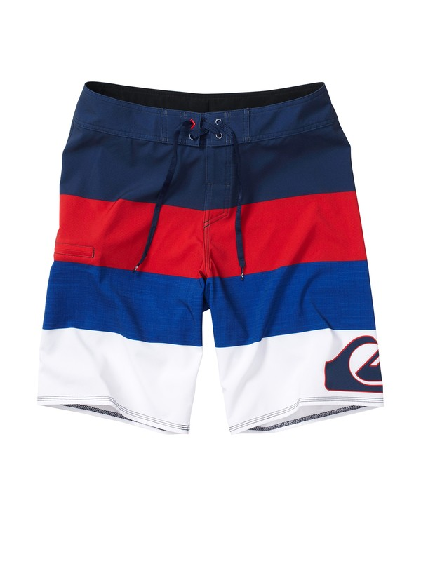 "0 Clink 21"" Boardshorts  AQYBS00065 Quiksilver"