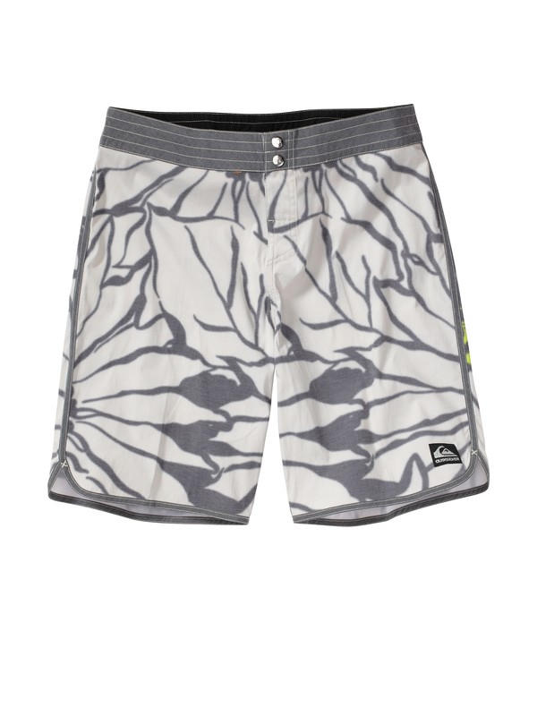 "0 Thumper 20"" Boardshorts  AQYBS00084 Quiksilver"