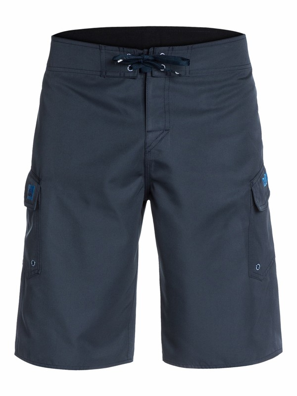 "0 Manic 22"" Boardshorts  AQYBS00171 Quiksilver"