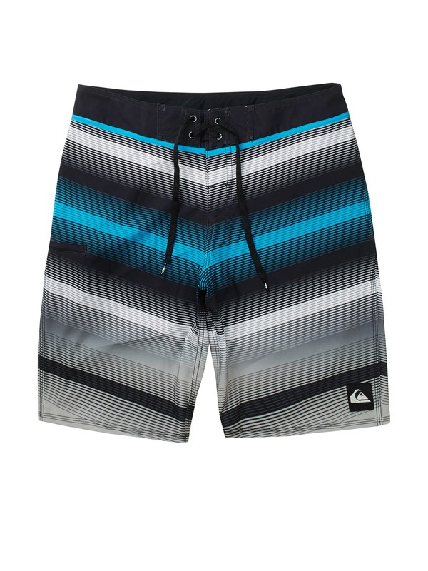 0 DIFFUSE U20  AQYBS00382 Quiksilver