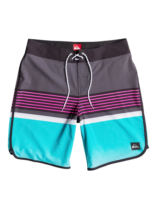 0 AG47 LINE UP U20  AQYBS03076 Quiksilver