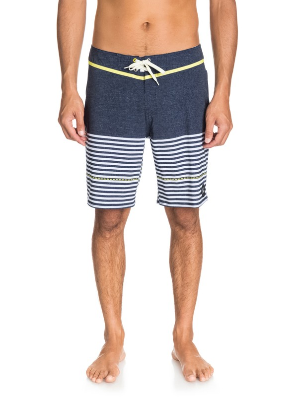 0 East Side Stripe 19  AQYBS03152 Quiksilver