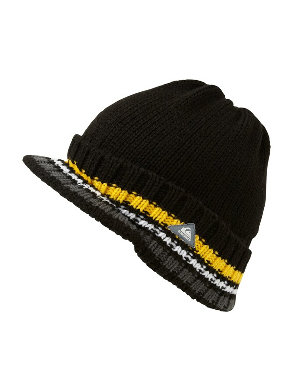 0 CANYONS BEANIE  AQYHA00071 Quiksilver