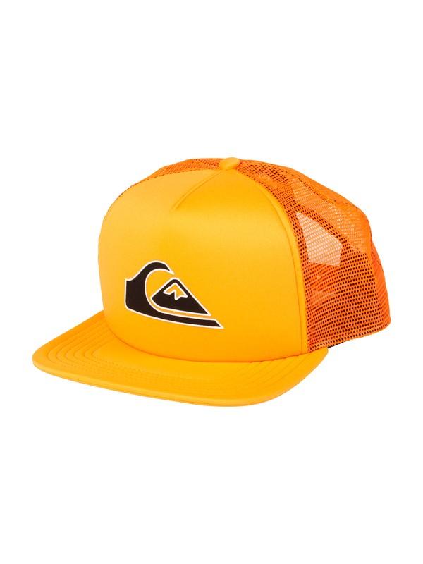 0 Fantastique Hat  AQYHA00105 Quiksilver