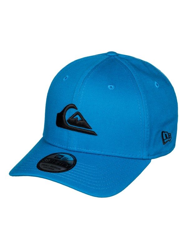 0 Mountain & Wave Colors - Cappellino  AQYHA03199 Quiksilver