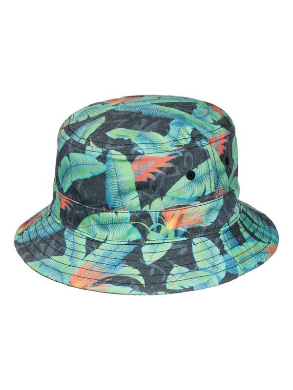 0 Mystery Bucket Hat  AQYHA03409 Quiksilver