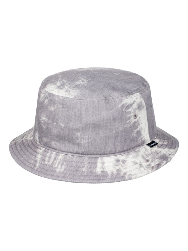 0 Simple Times - Bucket Hat  AQYHA03477 Quiksilver