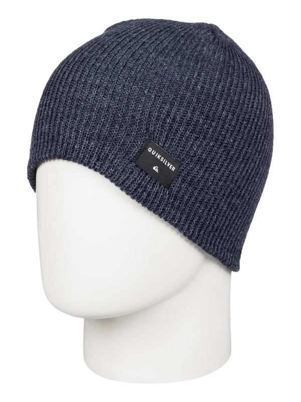0 Cushy - Bonnet  AQYHA03560 Quiksilver