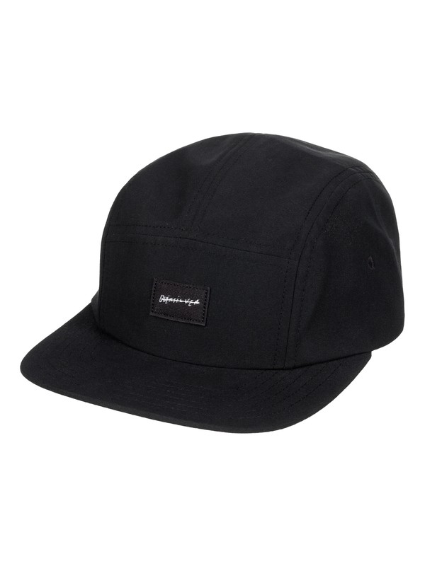 0 Tightbar Hat  AQYHA03636 Quiksilver
