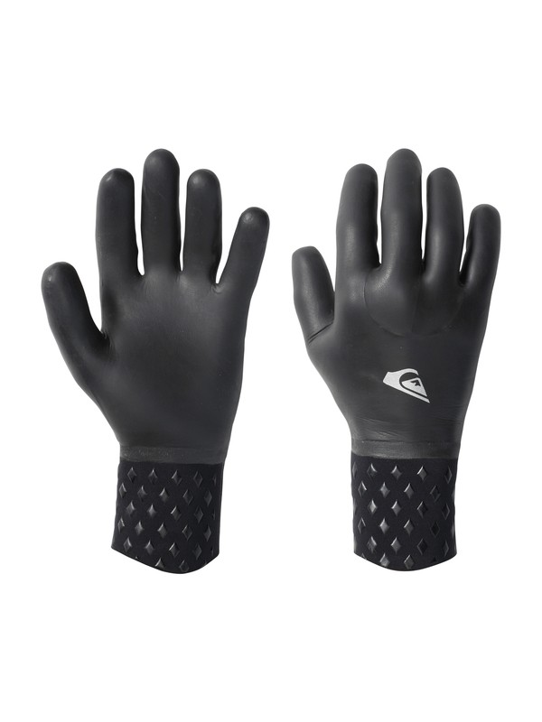 0 Neo Goo 2mm  Gloves  AQYHN03000 Quiksilver