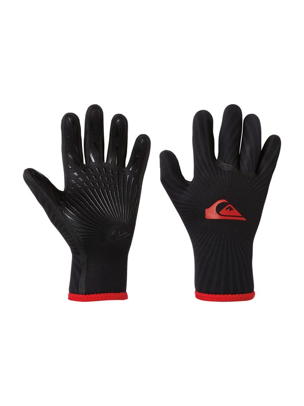 0 Syncro LFS 3mm  Gloves  AQYHN03004 Quiksilver