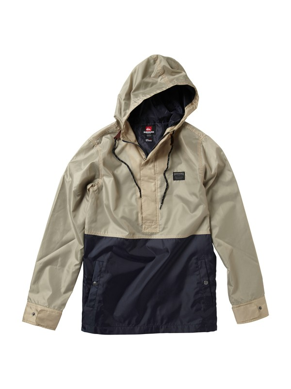 0 WOUND UP  AQYJK00012 Quiksilver