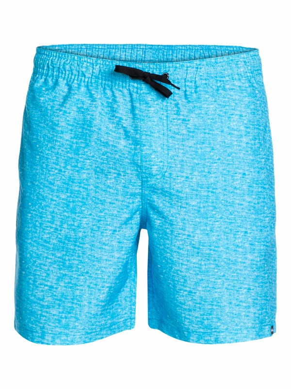 "0 Fruit Bat 17"" Volley Boardshorts  AQYJV03005 Quiksilver"