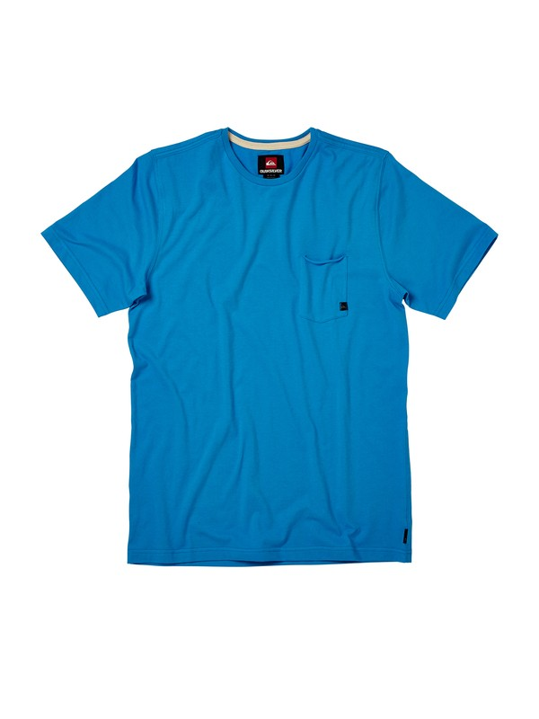 0 TWO KIND  AQYKT00143 Quiksilver