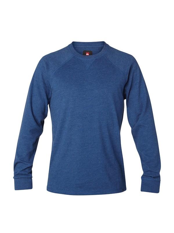 0 Snit Sweater  AQYKT03011 Quiksilver