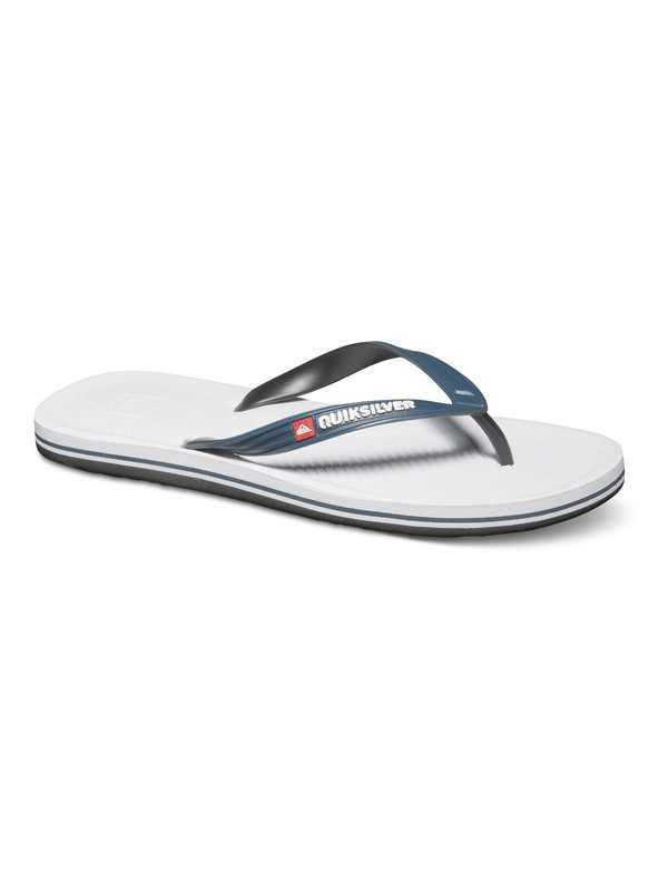 0 Haleiwa Sandals  AQYL100054 Quiksilver