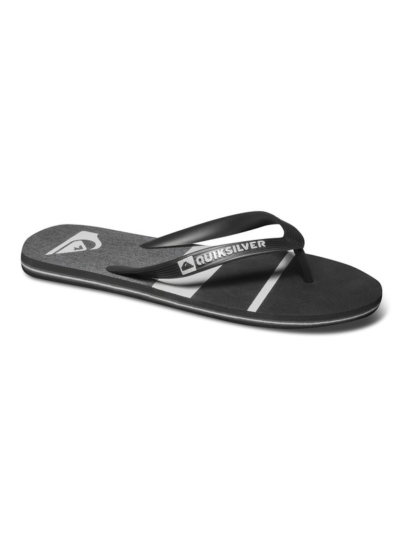 0 Molokai Sunset - Sandals  AQYL100074 Quiksilver