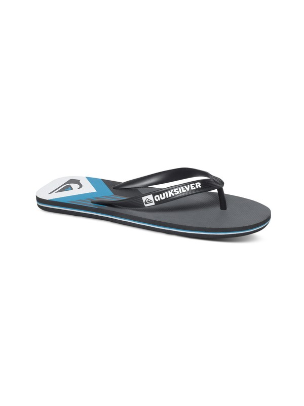 0 Molokai New Wave Panel - Sandals  AQYL100117 Quiksilver