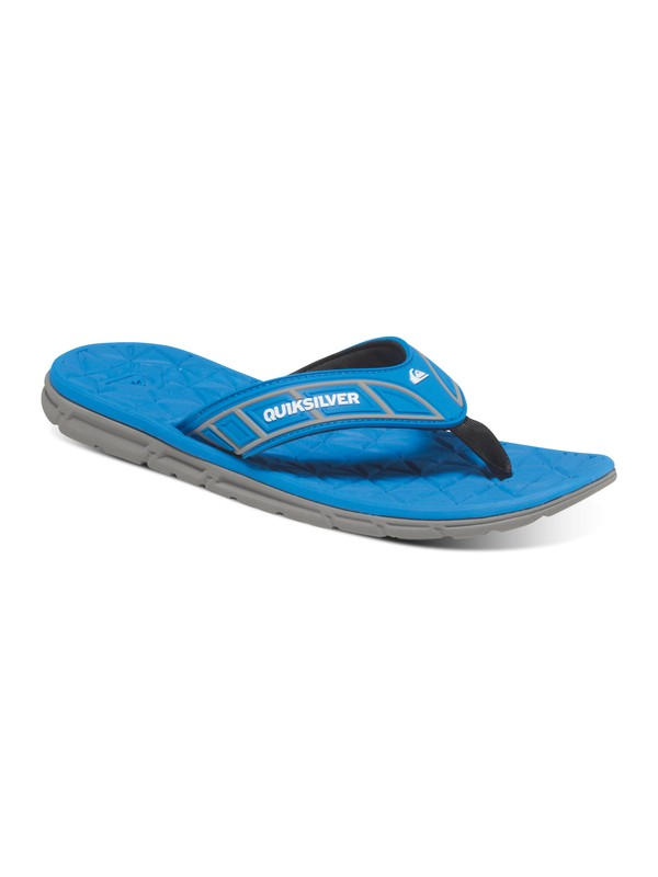 0 Fluid Sandals  AQYL100203 Quiksilver