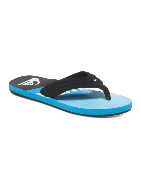 0 Basis Sandals  AQYL100231 Quiksilver