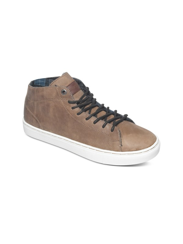 0 Cove - Shoes  AQYS100007 Quiksilver