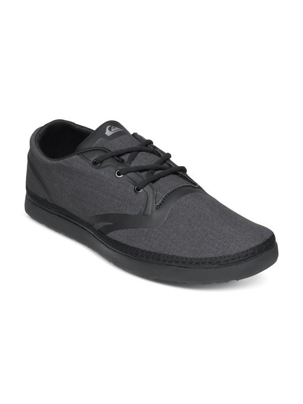 0 AG47 DF Amphibian Shoes  AQYS100011 Quiksilver