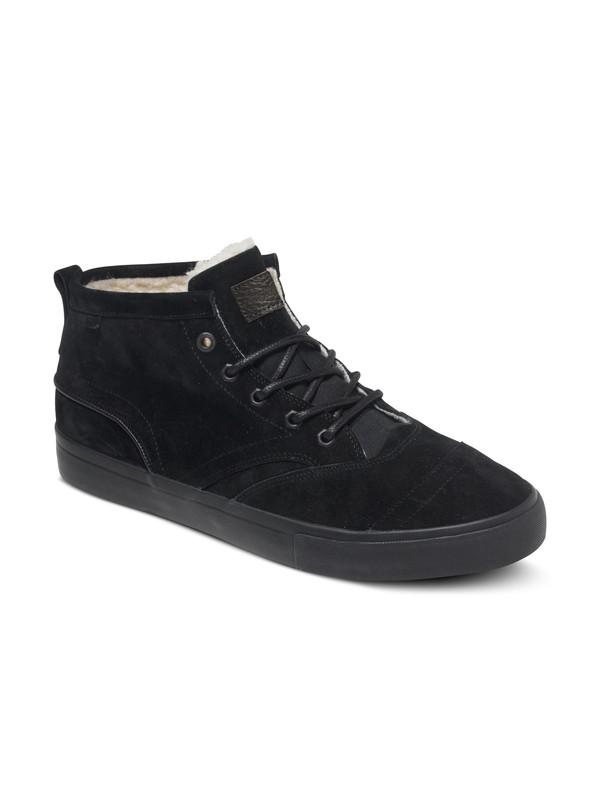 0 Heyden FG - Chaussures  AQYS300013 Quiksilver