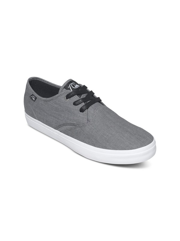 0 Shorebreak Pnrt - Shoes  AQYS300018 Quiksilver