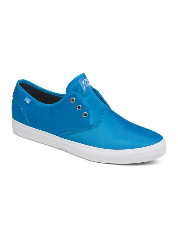 0 Shorebreak Nylon - Chaussures basses  AQYS300022 Quiksilver