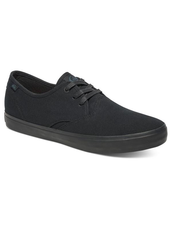 0 Shorebreak Shoes Multicolor AQYS300027 Quiksilver