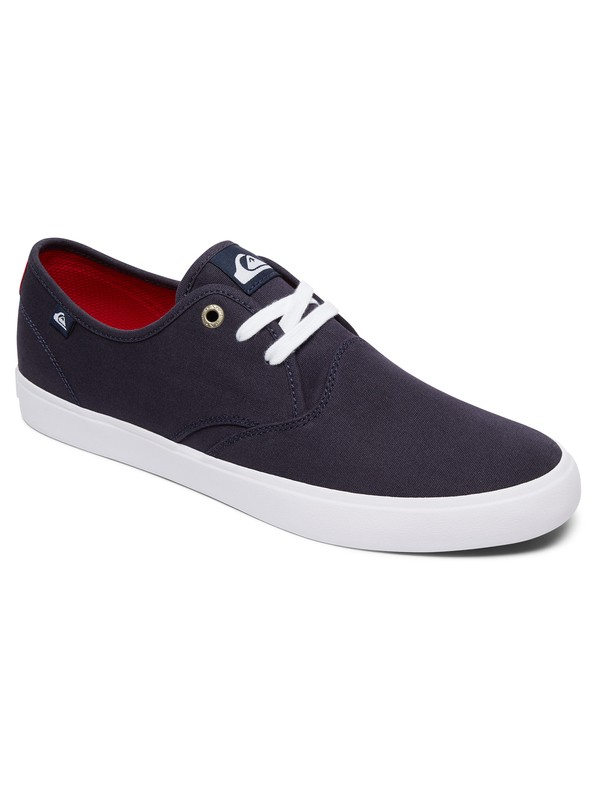 0 Shorebreak - Shoes Blue AQYS300027 Quiksilver