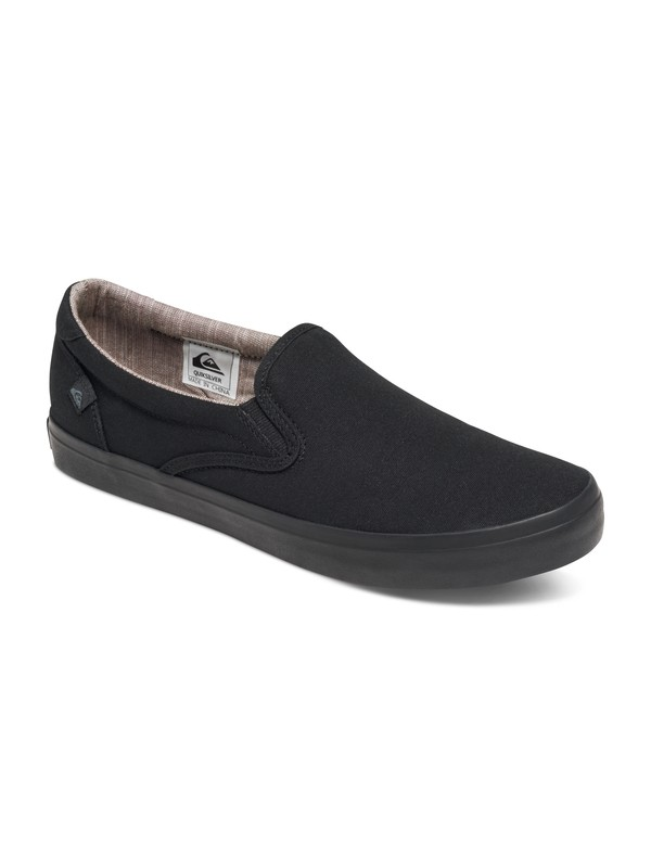 0 Shorebreak - Zapatillas sin cordones  AQYS300033 Quiksilver