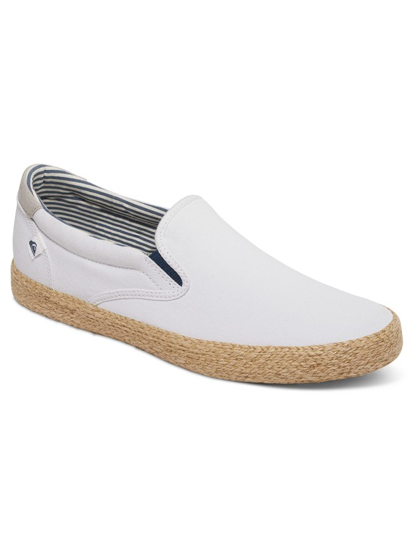 0 Shorebreak - Slip-On Schuhe  AQYS300056 Quiksilver