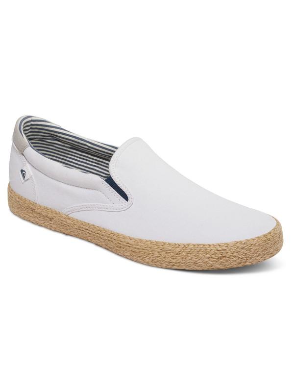 0 Zapatos de Meter   Shorebreak  AQYS300056 Quiksilver