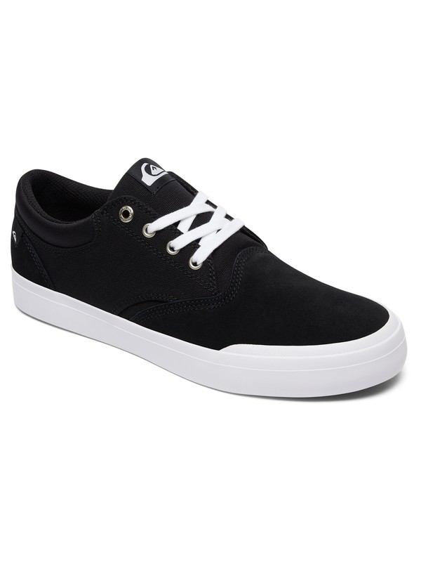 0 Verant Shoes  AQYS300066 Quiksilver