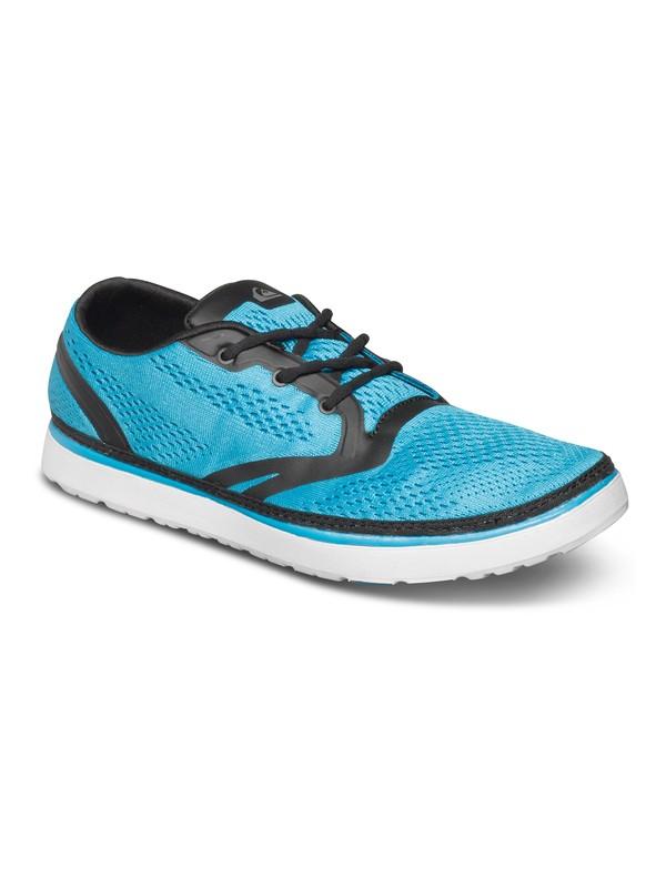 0 AG47 Amphibian Shoes  AQYS700001 Quiksilver