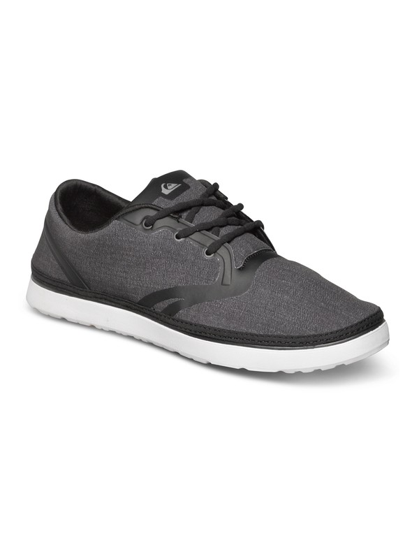0 AG47 Amphibian - Chaussures  AQYS700001 Quiksilver